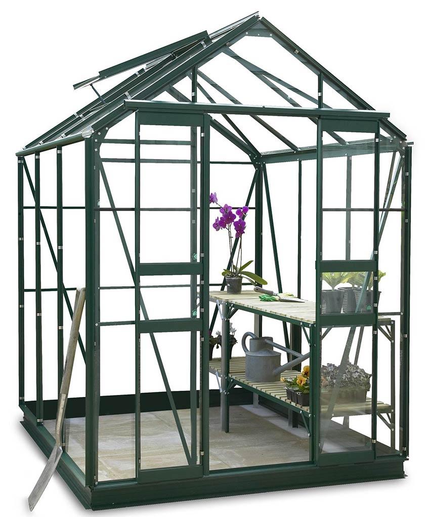 gew chshaus eco bestseller shop. Black Bedroom Furniture Sets. Home Design Ideas