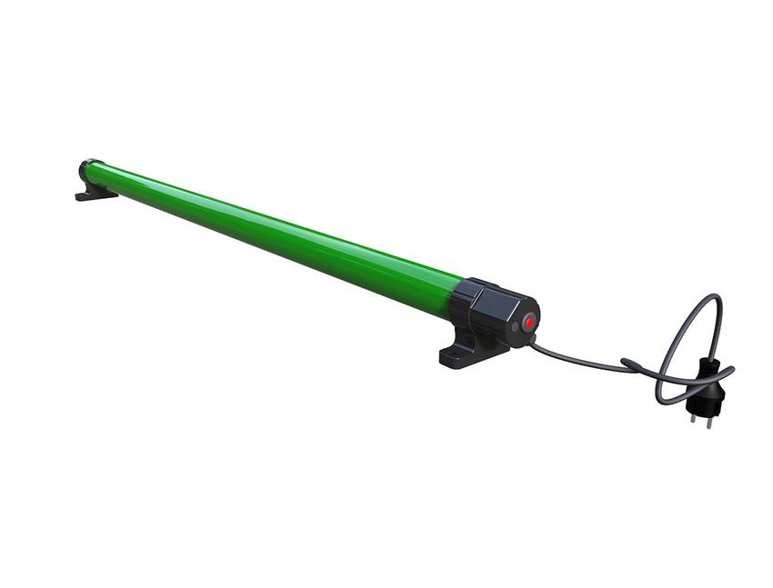 Efficient Gardener Rohrheizung 240 W