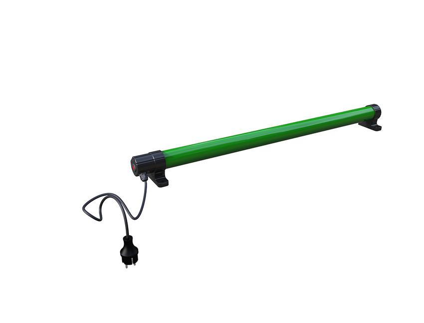 Efficient Gardener Rohrheizung 135 W