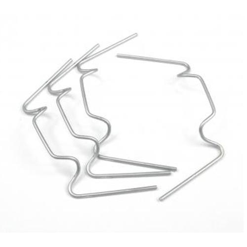 glasfedern f r hohlkammerplatten oder sichterheitsglas. Black Bedroom Furniture Sets. Home Design Ideas