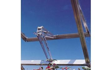 Automatischer Fensteröffner MK7