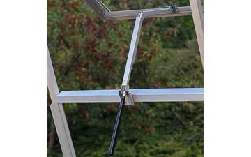 Automatischer Fensteröffner Thermovent