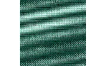Schattiernetz 180 cm breit 70% schattierend (pro Laufmeter)