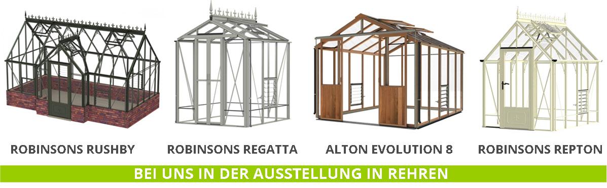 Ausstellung Rehren