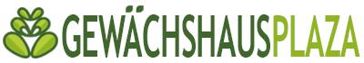 Gewächshausplaza - Gewächshaus, Anlehngewächshaus, Gewächshaus-Zubehör
